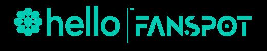 hello-FANSPOT-logo-2021
