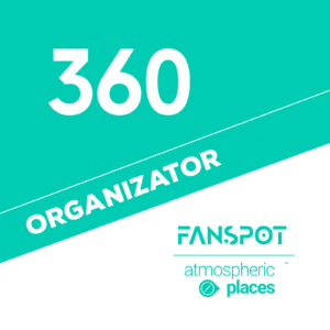 360-organizator-trq