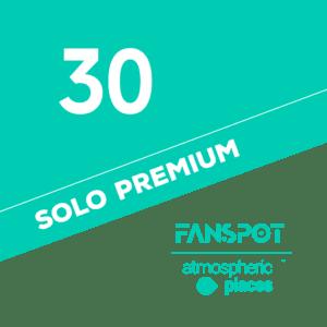 solo-premium-30