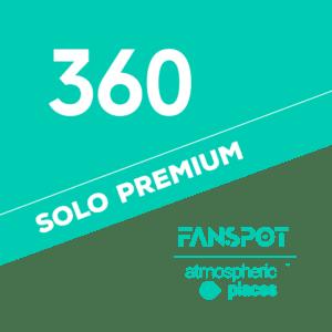 solo-premium-360