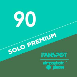 solo-premium-90