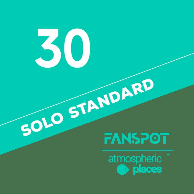 solo-standard-30