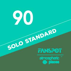 solo-standard-90