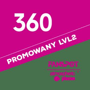 360-promo-lvl2