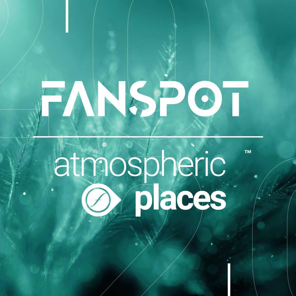 fb-atmospheric-music-template