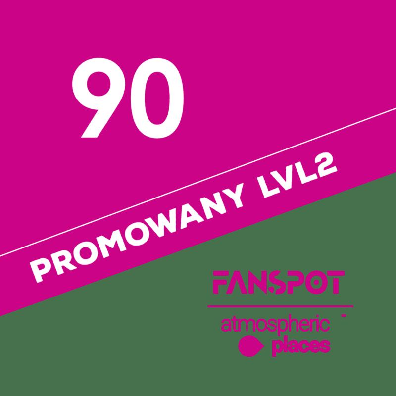 90 Promo Lvl2