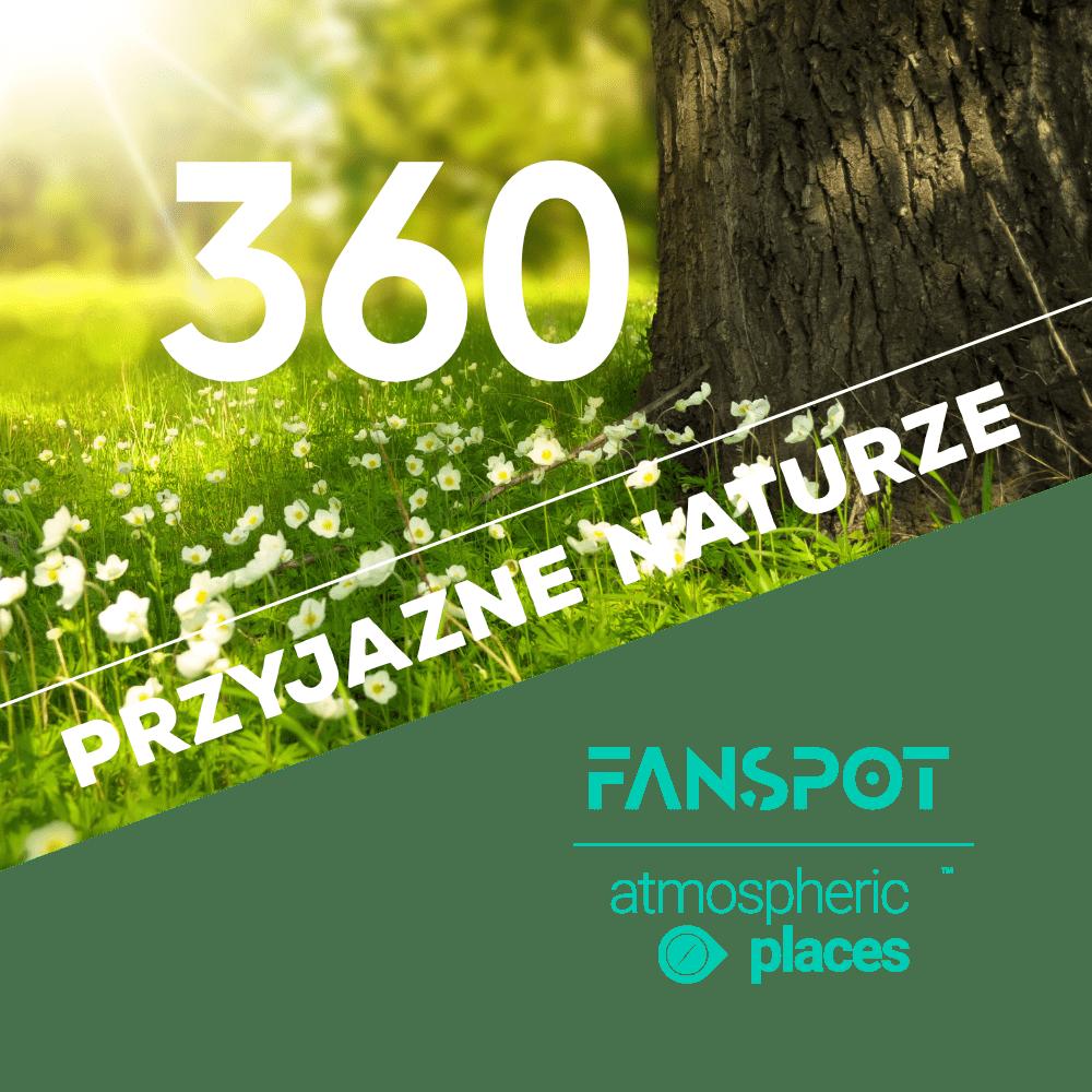 przyjazne-naturze-360
