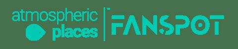 fanspot-places-trq-100